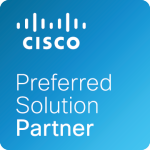 Preferred_Solution_Partner_360px_72_RGB