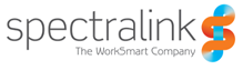 spectralink-logo